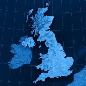 What does the future hold for broadband in the UK?
